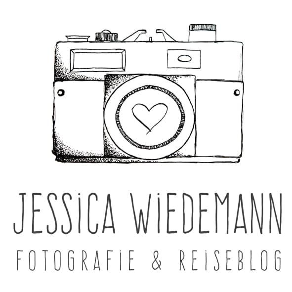 Jessica Wiedemann Fotografie