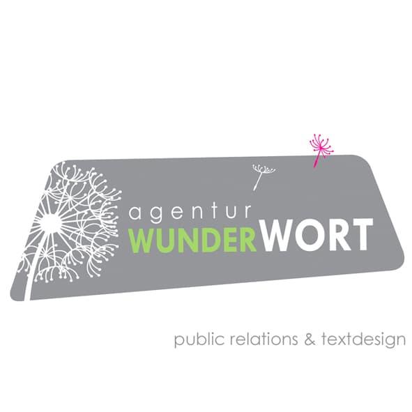 Agentur Wunderwort -  Partner für kreative Texte, Content und professionelle Redaktion am Ammersee