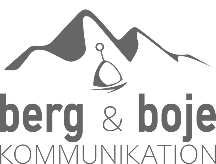 Berg & Boje Kommunikation