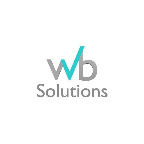Web and Business Solutions, Online Marketing, SEO und SEA am Ammersee